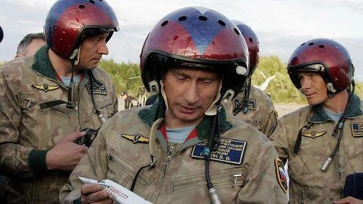 Putin_helmet