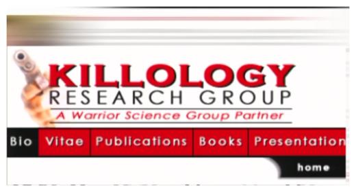 Killology