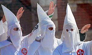 3 Klan