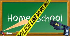 home_school_raid