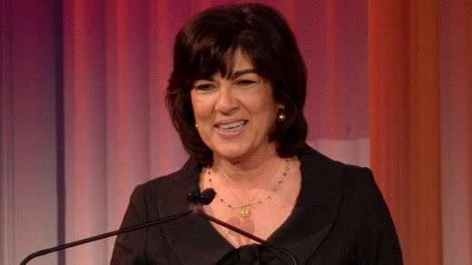 Media spin in action: CNN's Amanpour show edits out criticism by visiting RT host