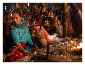 Hindu Festival_1