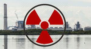 turkey point reactor shutdown