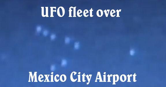 http://www.sott.net/image/s10/218194/full/ufo_fleet.jpg