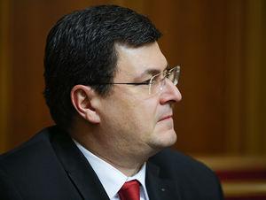 Aleksandr Kvitashvili