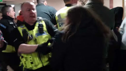 Warwick police assault-3