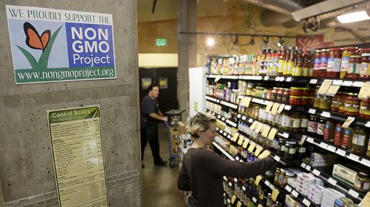 GMO_labelling
