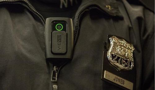body cam_police