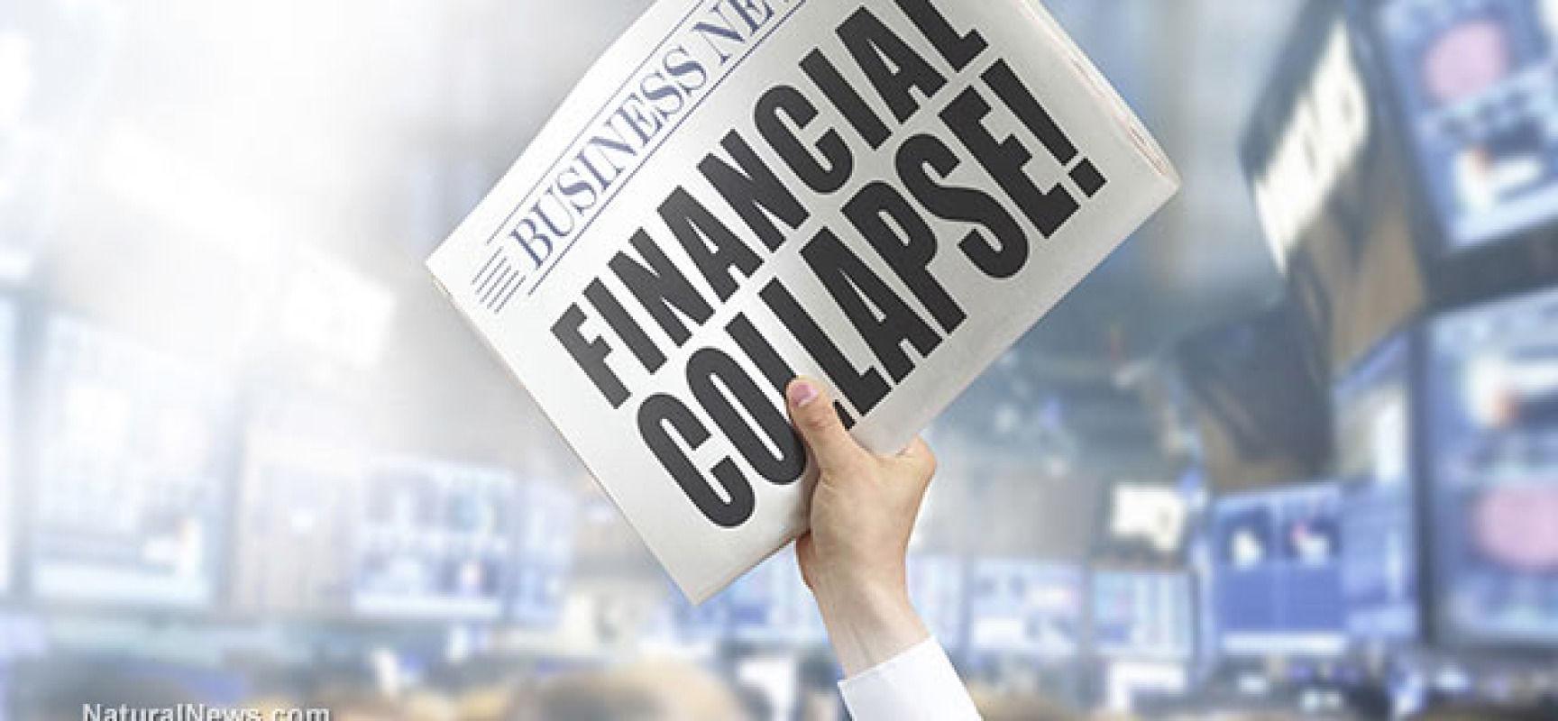 www.sott.net/image/s11/220057/full/Newspaper_With_Financial_Colla.jpg