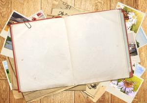 research lost memories restored