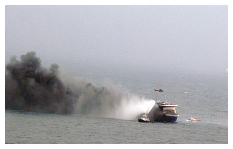 Ferry Disaster_1