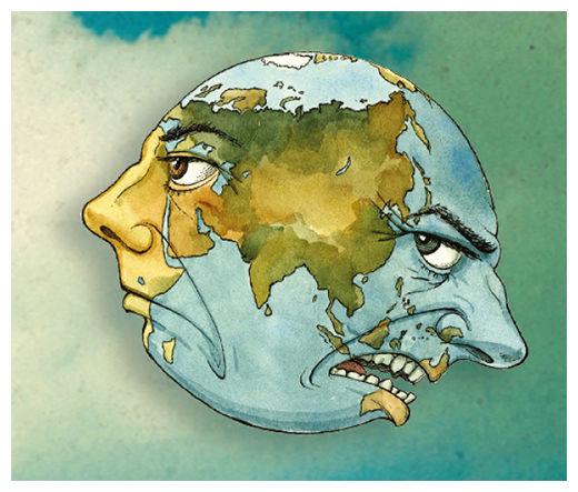 The Economist 2015_3