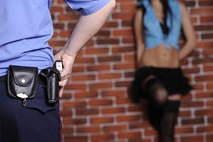 police_prostitute