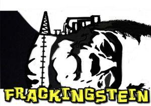 frackingstein