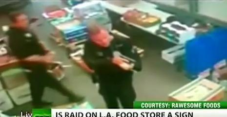 raid_rawsome foods