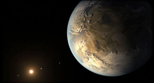 Kepler62  Wikipedia