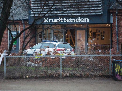 Copenhagen cafe2