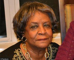 Olivia Benito NJ