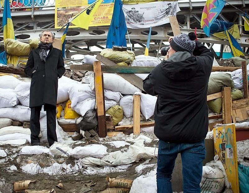 Ukraine_52.jpg