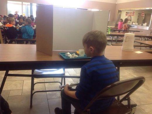 1st grader_divider