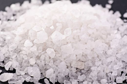 New study shows salt boosts immune response