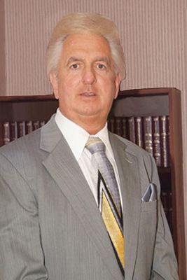 Ronald Brockmeyer