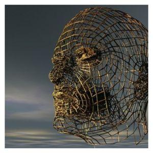 Transhumanism