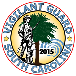 vigilant guard