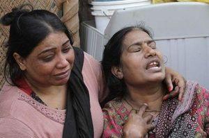 Lahore suicide attack2