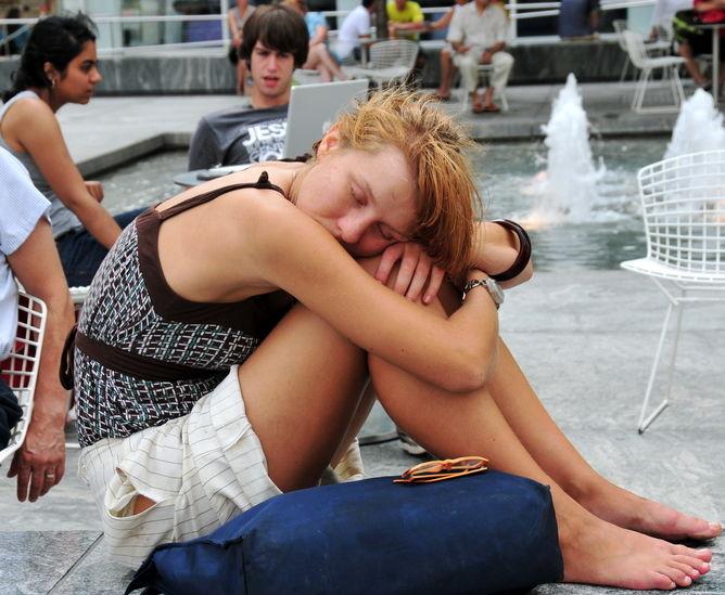 Health Cc Teen Sleep 73