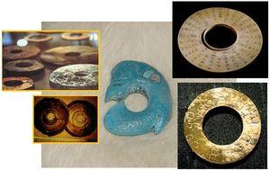 dzopa disks