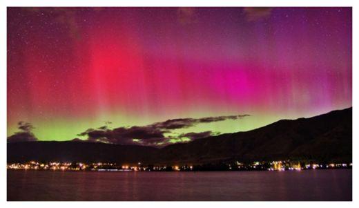 Aurora Australis_1
