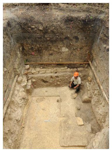 Mayan Site_2