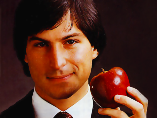 Angry memo that Macintosh's original developer sent to Apple after Steve Jobs forced him out