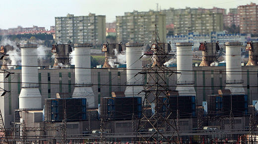 More blackouts: Turkey comes to complete halt following biggest power cut in 15 years