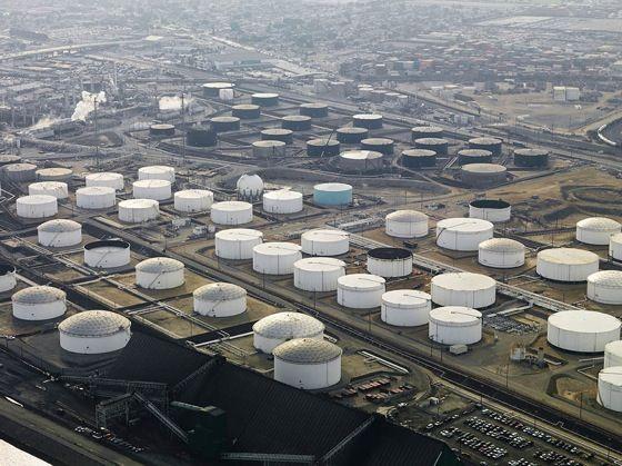 Api oil inventory forexlive