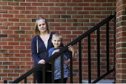 Peel Region Public Health threatens to suspend boy who got vaccinations two days too soon