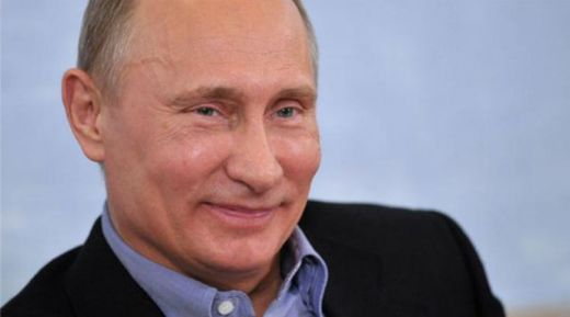 Putin's phone call to Obama and its significance