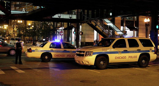 Celebrating independence? Chicago shootings escalate during 4th of July weekend