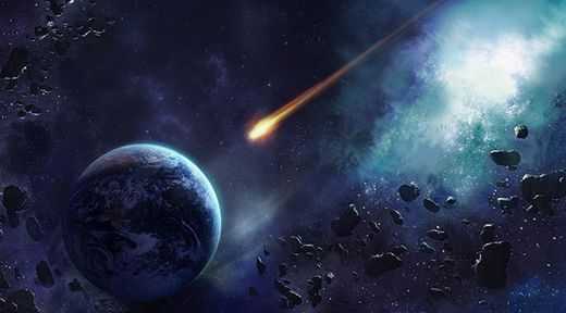 Is life as we know it going to end? The scientific case for Nibiru/Planet X that will not go away