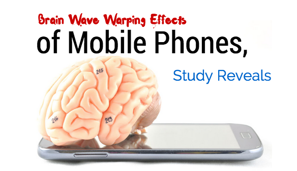 the effect of cell phones on Some negative effects of cell phones are as followed - highly addictive: teenagers are always on the phone, talking or texting, and as a result would.