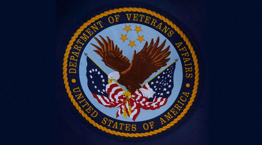 34k veterans missed out on healthcare based on intentional backlog - whistleblower