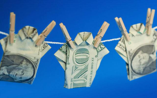 Essay on money laundering SP ZOZ   ukowo