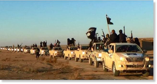 ISIS_toyotas.jpg