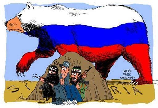 latuff_syria.jpg
