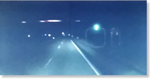 METEOR REPORTS  Screen_Shot_2015_10_02_at_8_45