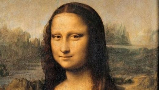 Mona Lisa: Another mystery resolved?