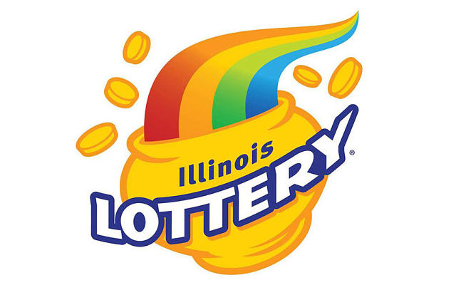 Welcome To The Illinois State Lottery