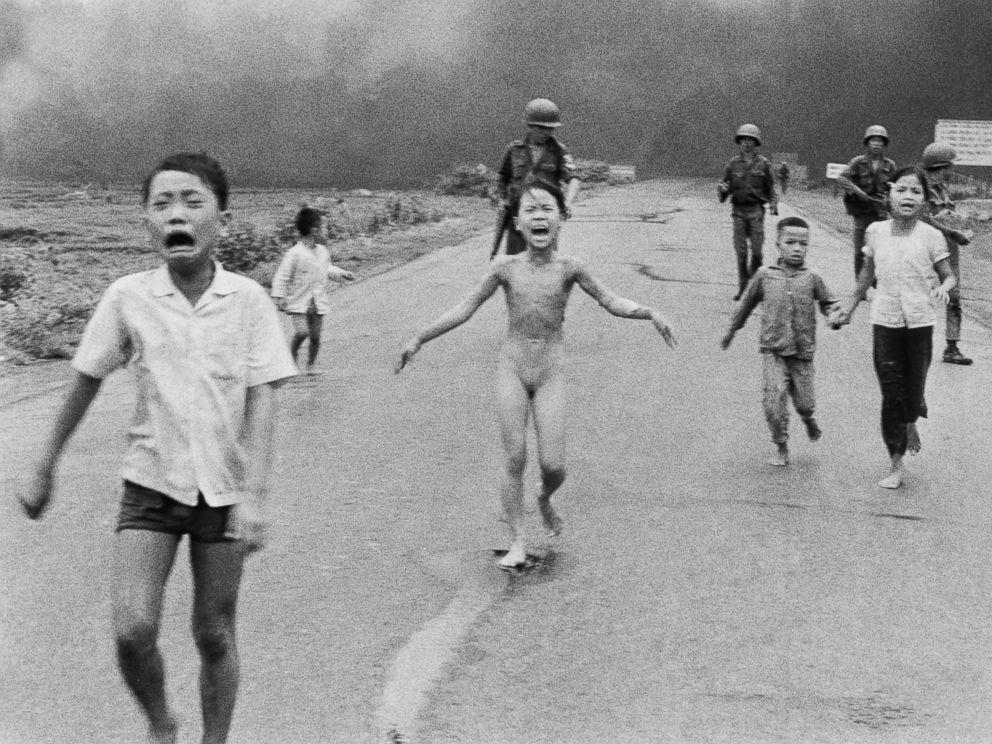 ผลการค้นหารูปภาพสำหรับ have you ever seen the rain vietnam war