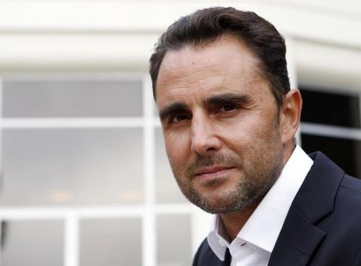 HSBC whistleblower Falciani sentenced to five years in prison for exposing corruption